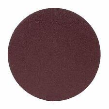 3M 03039 3-2//3 x 9 Aluminum Oxide Automotive Sandpaper