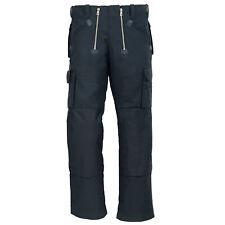 FHB Zunfthose Nils Canvas & Cordura Arbeitshose Zunftbekleidung für Handwerker