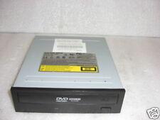 IBM 33P3237 XJ-HD166S 16x 48x Intl DVD-ROM  TESTED