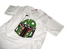 Boba Fett tshirt Star wars bounty hunter