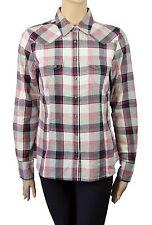 Wrangler Damen Bluse kleider outlet fashion streetwear online shop shop 46091501