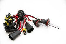 HB3 Xenon HID Bombillas Iluminación Lámpara Repuesto reemplazar-Par De Reemplazo 9005