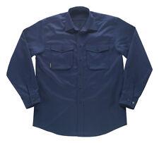 Mascot Workwear Mesa Shirt