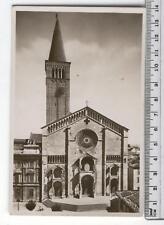 Emilia Romagna - Piacenza Piazza Duomo - PC 5703
