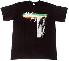 Offici. Maxi Priest jamaica reggea Design Tour t-shirt M