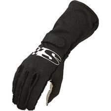 Simpson Super Sport Race Gloves - SFI