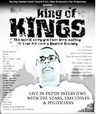 King of Kings [DVD] DVD