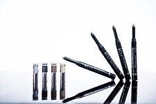 AUGENBRAUENSTIFT KAS Eye Brow Pen  SEMIPERMANENT 0,8 g Neu OVP 2250€/100g