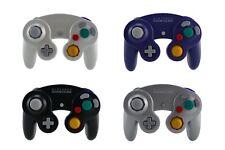 Nintendo GameCube ORIGINAL Controller* GamePad* Kontroller* Pad- Kein China Fake