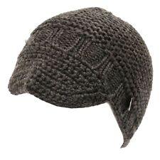 92381 cuffia girl con visiera LULU  LANA cappello bimba hat 12625d48b9ba