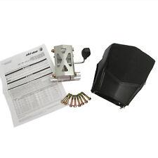 Ski-Doo New OEM Adjustable Handlebar Riser Kit 860200199  REV-XP MX Z, GTX, GSX