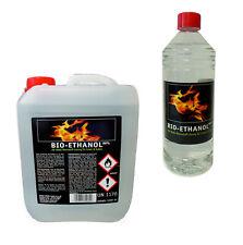 Bio-Ethanol Ethanol 96% Alkohol Bio Ethanol 96%tig Etanol
