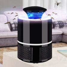 Billiger Preis Insektenvernichter Mückenvernichter Fliegenfänger Mückenfalle Lampe 3w 20w 40w Sport Camping & Outdoor