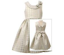 New Bonnie Jean dress Christmas, Easter, Church, Wedding, Party, Birthday