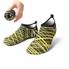 Swimming Water Shoes Woman Men Beach Aqua Shoe Barefoot Footwear Sports Sneakers