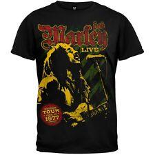 Bob Marley - Marley 77 T-Shirt