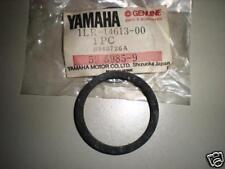NOs Yamaha YZ80 S Exhaust Gasket 1LR-14613-00