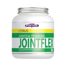 Jointflex - Joint & Repair Formula