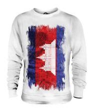 Abbigliamento BluDella Uomo Su Online Ebay Da CambogiaAcquisti Ib6Yyfgv7m