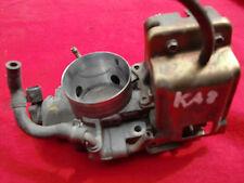 Tuning Drosselklappe Honda Legend KA7 KA8 Bj: 1991-1996