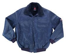 Mascot workwear alaska pilot jacket