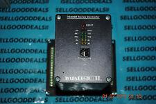 DataLogic HS880B Series Parallel Controller Data Logic Used