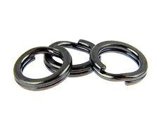 AFW Mighty-Mini Split Rings/11-105kg/24-230lbs/100% stainless steel