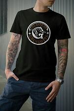 Harry Potter tshirt inspired design The Bank Of Gringotts