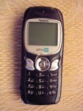 Cellulare telefono PANASONIC  GD75