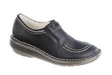 Dr. Martens SUSAN - Halbschuhe - Boots 13273001 Black
