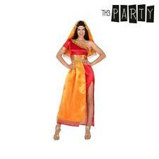Costume di Carnevale per Adulti Th3 Party Indiano