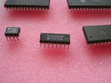 ic SD 500 N / ci SD500N DIP16 de SILICONIX