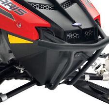 Polaris New OEM Pro-Ride Ultimate Front Bumper Matte Black Indy Voyageur RMK