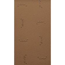 VIBRAM 7673 Pro Tania Protective Rubber Soling Sheet