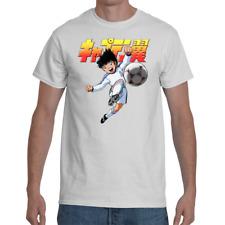 T-shirt Olive & Tom/Captain Tsubasa