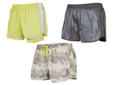 (BZ) Crivit Damen Funktionsshorts Sportkleidung Damenkleidung Shorts NEU