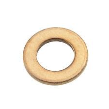 Scheiben DIN 125-1 Kupfer Form A