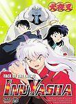 Inuyasha - Secrets of the Past  Vol. 7  2003 by Viz - Disc Only No Case