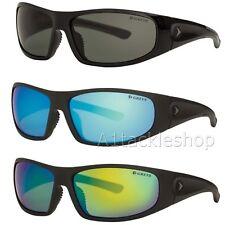 Greys G1 Polarised Fishing Sunglasses