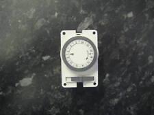 BIASI PRISMA 248, 28S meccanico timer bi1015112 NUOVO