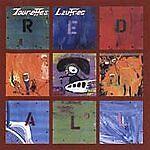 Tourette's Lautrec-Red All CD   New