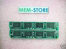 MEM3600-8U32FS 32MB Flash Memory Cisco 3620 3640 3661