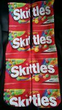 Custom Skittles dry fit socks X XI I II III IV V TshirtConnex