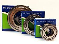 Cuscinetto a sfere SKF C3 E2 - Serie 6300 - 6312 Per il risparmio energetico
