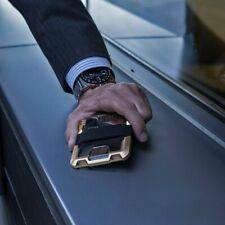 Exclusive Edition: Dango M007 4 Pocket BIFOLD w/ MT04 & MT01 - GOLD