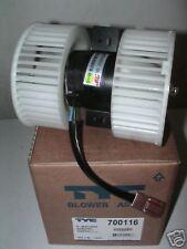 Blower Motors For Acura Legend For Sale EBay - Acura legend blower motor