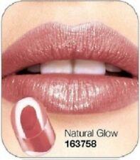 AVON 'Shine Attract' Lippenstift P103 Natural Glow *Neu & Original*