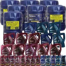 Huiles de vidange huile de vidange 5w40 10w40 15w40 5w30 10w60 1 L 4 L 5 L 7 L 1...