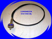 AUTOCARRO FIAT 615N-615N1 / LACCIO ARRESTO MOTORE 4565349