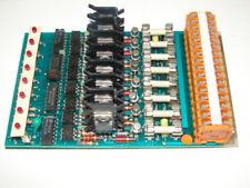 SAIA PC PCA1-A30 PC BOARD PLC ***NNB***